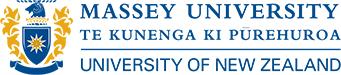 Logo of MUSC